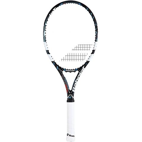 Babolat Pure Drive Plus 2012 Tennis Racquet