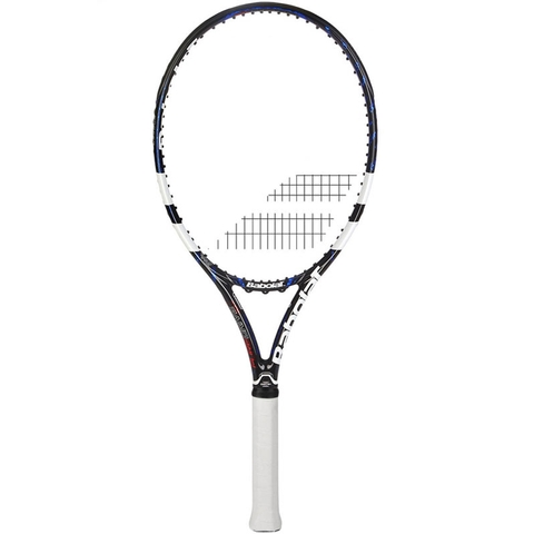 Babolat Pure Drive 107 2012 Tennis Racquet