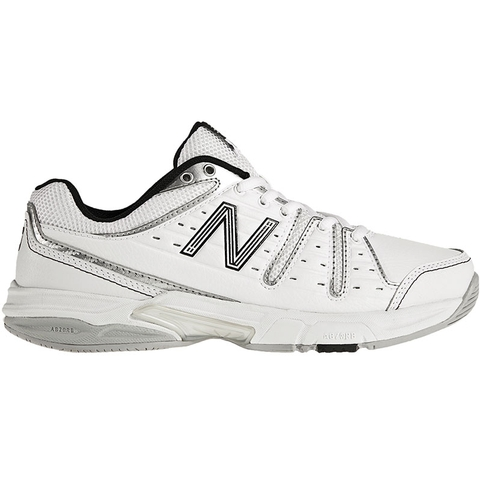 New Balance Wc 656 D Wide Women's Tennis Shoe