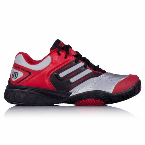 Wilson Tour Ikon Men's Tennis Shoes