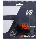 Babolat VS Touch 15L Tennis String Set - Natural