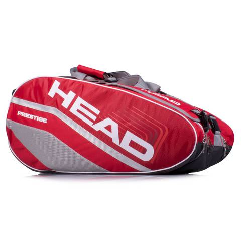Head Prestige Monstercombi Tennis Bag