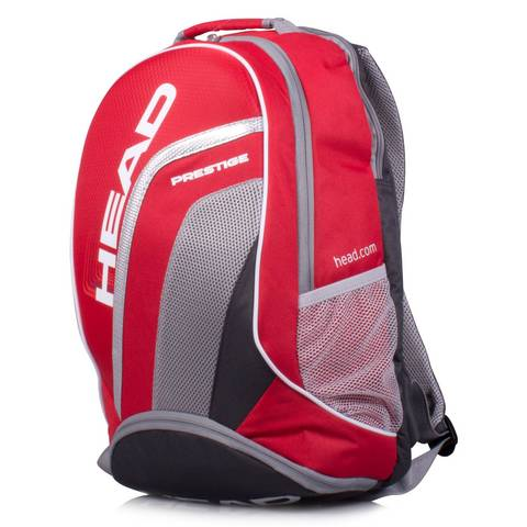 Head Prestige Tennis Back Pack