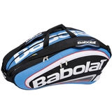 Babolat Team 12 Pack Tennis Bag