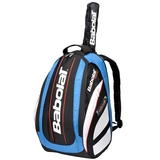 Babolat Team Tennis Back Pack