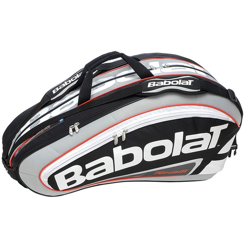 Babolat Team 12 Pack Tennis Bag