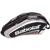Babolat Team 6 Pack Tennis Bag