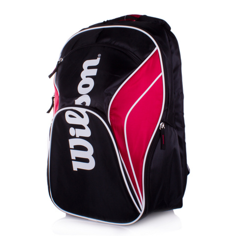 Wilson Federer Tennis Back Pack