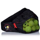 Gamma Slinghopper Rally Tennis Bag