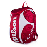 Wilson Tour Lg Tennis Back Pack