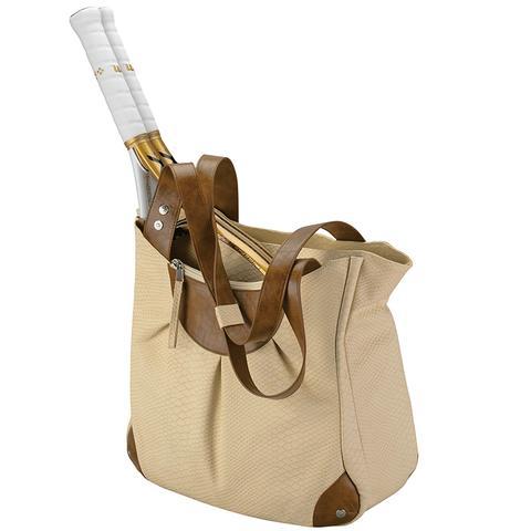 Wilson Milan Tote Tennis Bag