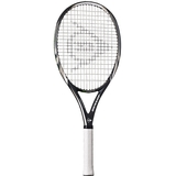 Dunlop Biomimetic 700 Tennis Racquet