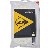 Dunlop Viperdry 30 Pack Tennis Overgrip
