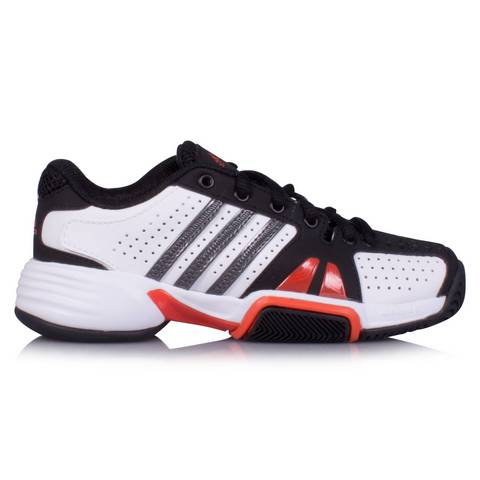 Adidas Barricade Team 7 Junior's Tennis Shoe