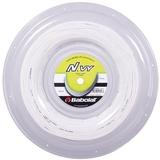 Babolat N.VY 16 Tennis String Reel