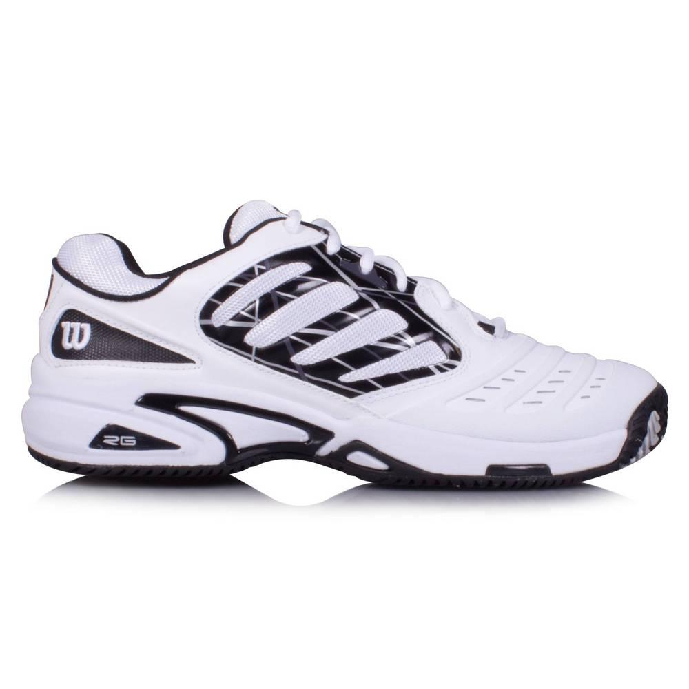Description: Athletic Shoes For Men - Viewing Gallery