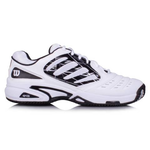Wilson Tour Vision Ii Men's Tennis Shoe