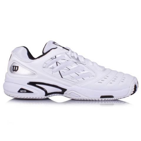 Wilson Tour Vision Ii Women's Tennis Shoe