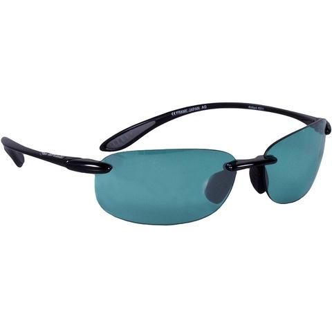 Bolle Kickback Tennis Sunglasses