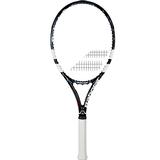 Babolat Pure Drive 2012 Tennis Racquet