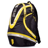 Prince Rebel Tennis Back Pack