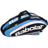 Babolat Team 9 Pack Tennis Bag