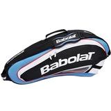 Babolat Team 3 Pack Tennis Bag