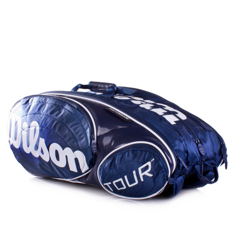 Wilson Tour 15 Pack Tennis Bag