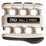 Accunet Tennis Gripmaster Pro Black