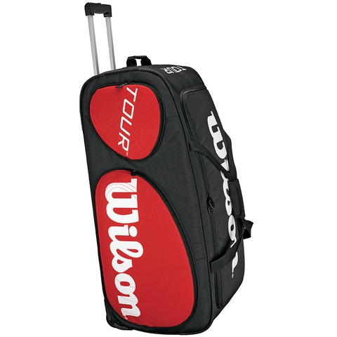 Wilson Tour Traveler Tennis Bag