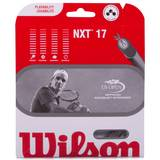 Wilson NXT 17 Tennis String Set