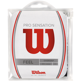 Wilson Pro Sensation 12 Pack Tennis Overgrip