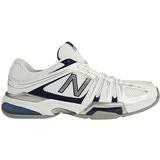 New Balance MC 1005 2E Men's Tennis Shoes