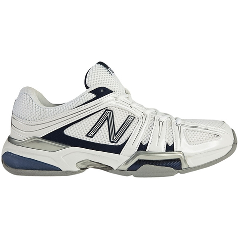 New Balance Mc 1005 D Men's Tennis Shoe