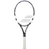Babolat Pure Drive Lite 2012 Tennis Racquet