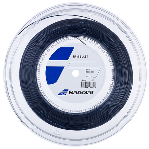 Babolat Rpm Blast 18 Tennis String Reel