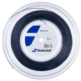Babolat RPM Blast 18 Tennis String Reel