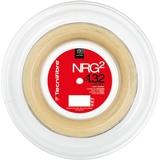Tecnifibre NRG2 16 Tennis String Reel