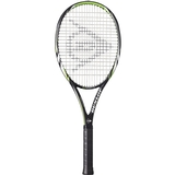 Dunlop Biomimetic 400 Lite Tennis Racquet