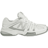 New Balance WC 1005 D Women`s Tennis Shoe
