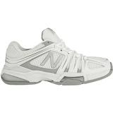New Balance WC 1005 D Women's Tennis Shoe
