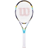 Wilson BLX Juice Pro Tennis Racquet