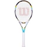 Wilson BLX Juice Pro Tennis Racquet