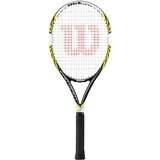 Wilson BLX Pro Open Tennis Racquet