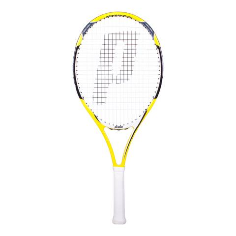 Prince Rebel 25 Junior Tennis Racquet