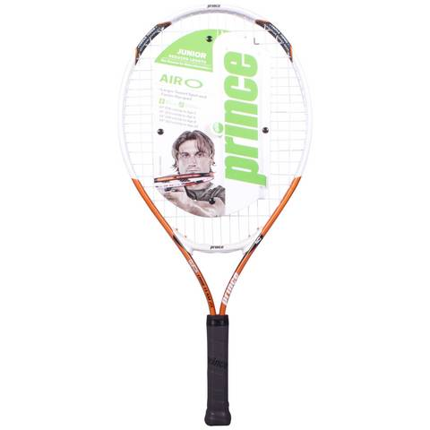 Prince Airo Tour Team 23 Junior Tennis Racquet