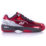Yonex Power Cushion 308 Men`s Tennis Shoe