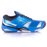 Babolat SFX Men`s Tennis Shoe