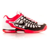 Nike Zoom Breathe 2K11 Men`s Tennis Shoe
