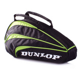 Dunlop Biomimetic Mini Tennis Racquet Bag
